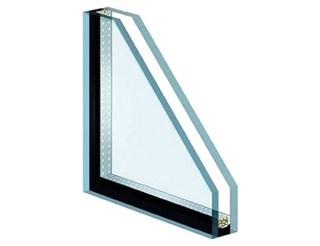Prijs Dubbel Glas Per Vierkante Meter.Dubbel Glas Bestellen Prijzen Per M2 Jlm Glas